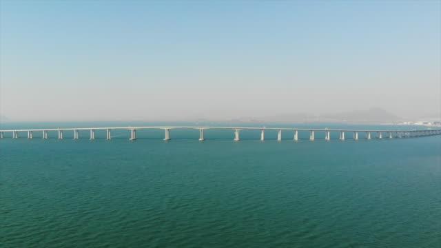 Hong-Kong–Zhuhai–Macau-Bridge