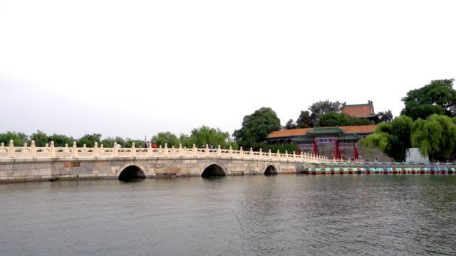 Beihai-Park-in-Beijing