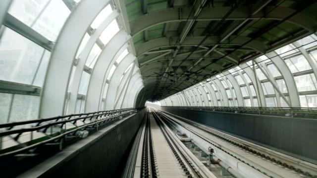 Outdoor-Subway-View-Daytime-
