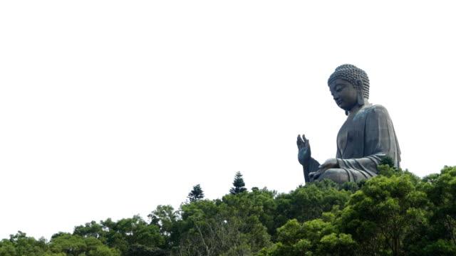 The-enormous-Tian-Tan-Buddha-at-Po-Lin-Monastery-in-Hong-Kong