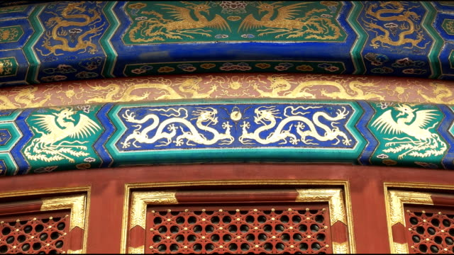 temple-of-heaven-dragon-and-phoenix