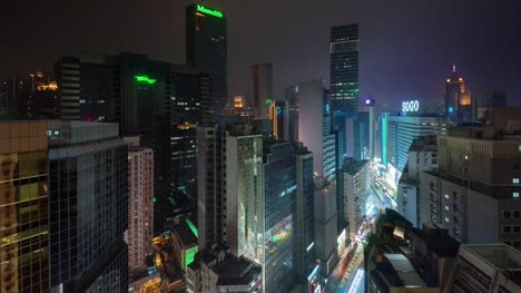 night-light-skyscrapers-center-4k-time-lapse-from-hong-kong-roof