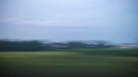 rainy-day-wuhan-to-shenzhen-train-window-pov-panorama-4k-time-lapse-china