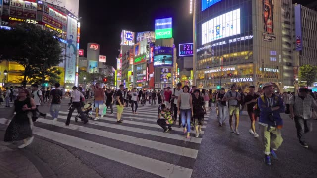 A-lot-of-people-in-Shibuya-area-Tokyo-Japan