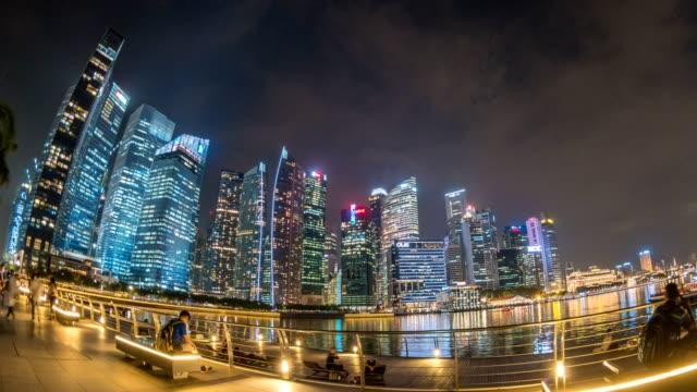 Singapore-city-skyline-night-motion-timelapse-(Hyperlapse)-Marina-Bay-Singapore-4K-Time-lapse