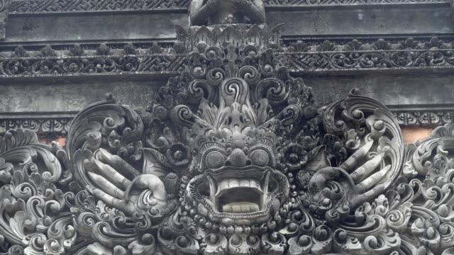 Templo-hindú-en-Bali