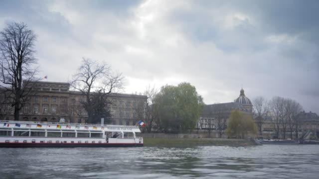 VISTA-DE-PARÍS-durante-el-invierno-