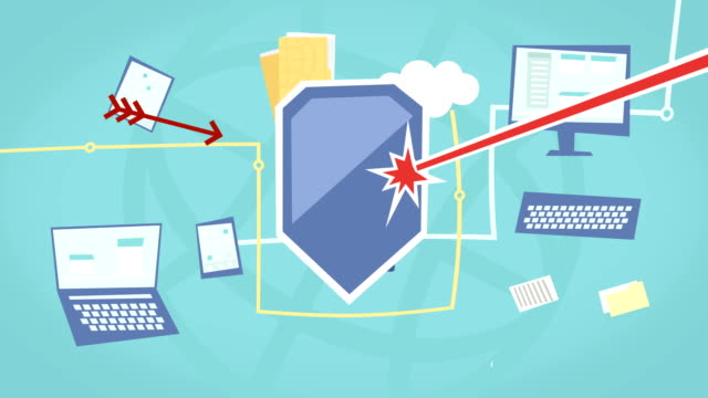 Virus-greift-die-Internet-Hardware