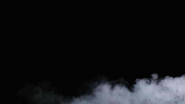 Realistic-Dry-Smoke-Clouds-Fog