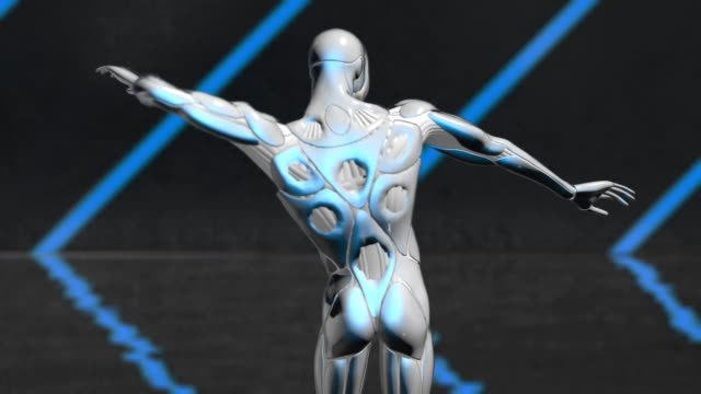 Dancing-AI-Artificial-intelligence-simulation-of-human-intelligence-by-machines