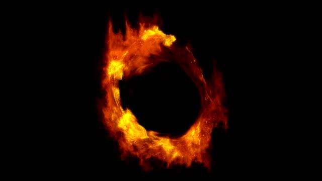 Portal-de-anillo-de-fuego-con-la-máscara-alfa
