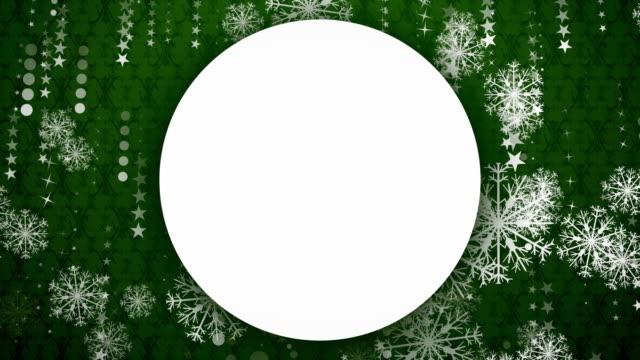 SNOW-WINTER-MESSAGE-[LOOP]