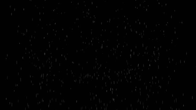 3d-Rendered-Animation-of-Raining-Background-or-Overlay