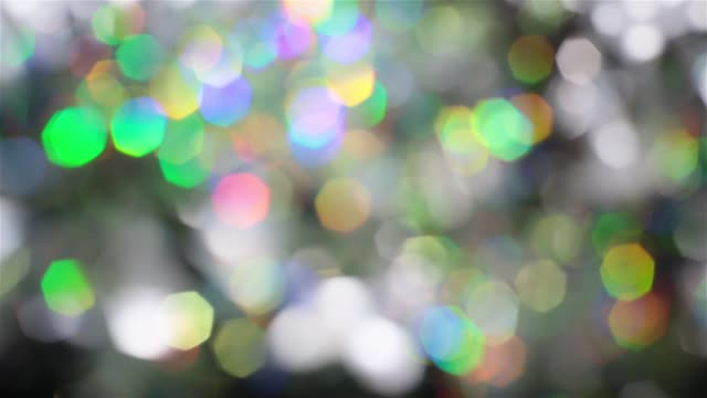 Mix-of-spectral-psychedelic-colors-holographic-iridescent-foil-