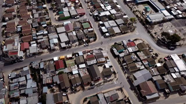 Barrios-del-municipio-de-ciudad-del-cabo