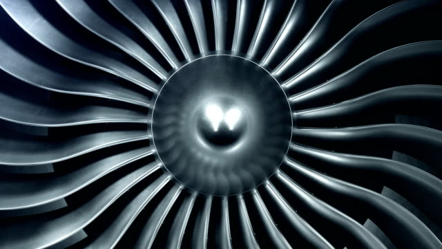 3D-Rendering-jet-engine-close-up-view-jet-engine-blades-4k-animation
