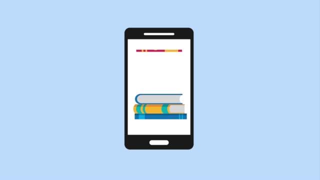 e-learning-educación-relacionada-con