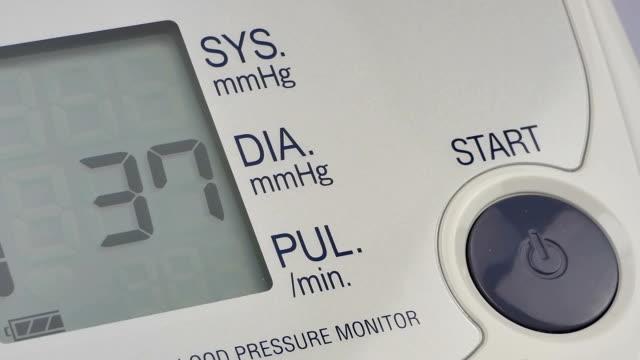 tonómetro-de-presión-modernos