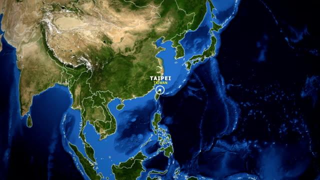 TIERRA-AMPLIAR-MAPA---TAIWAN-TAIPEI