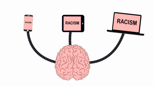 Cerebro-recibe-un-racismo-de-los-medios-de-comunicación