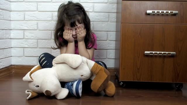 Children-s-depression