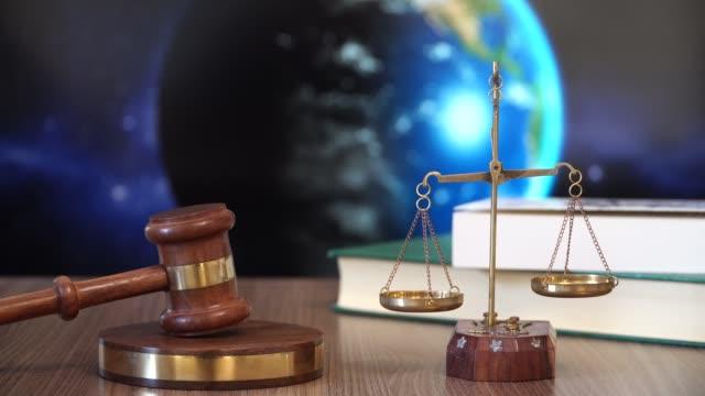 Gerechtigkeit-für-die-Erde