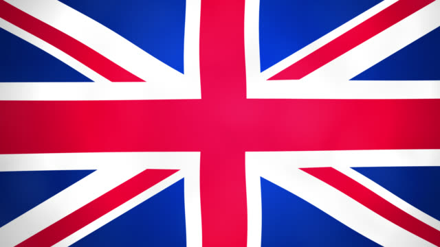 United-Kingdom-Country-Waving-3D-Flag-Duo-Transition-Background
