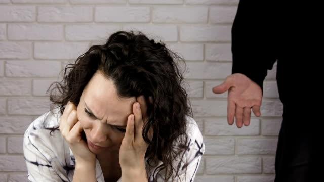 Problemas-familiares-Divorcio-