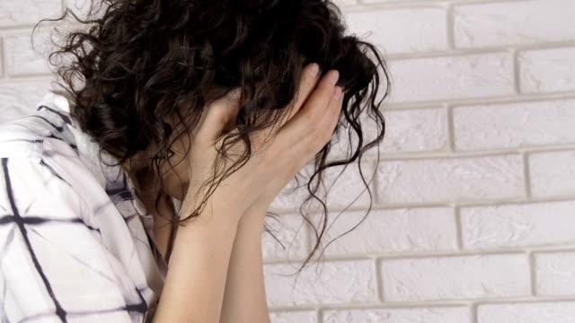 Depresión-de-las-mujeres-Melancolía-