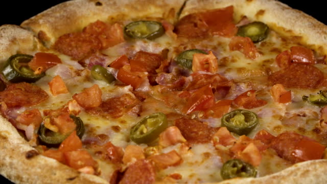 pizza-pizza-toppings-spin