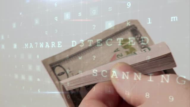 Keeping-money-secure
