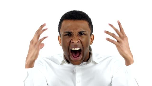 Angry-Black-Man-Yelling