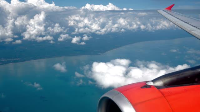 turbina-de-ala-de-avión-ojo-de-buey-de-pasajeros