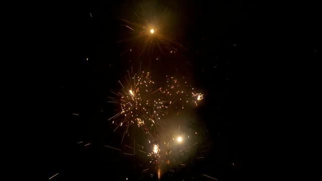 Bengala-Cracker-fuego-lenta