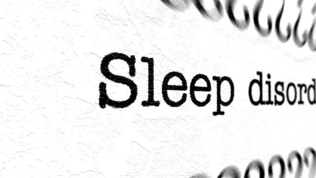 Concepto-de-trastorno-del-sueño