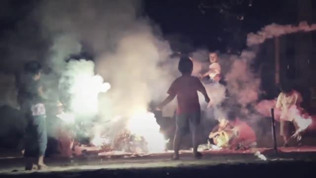 fireworks-sparkler-celebration