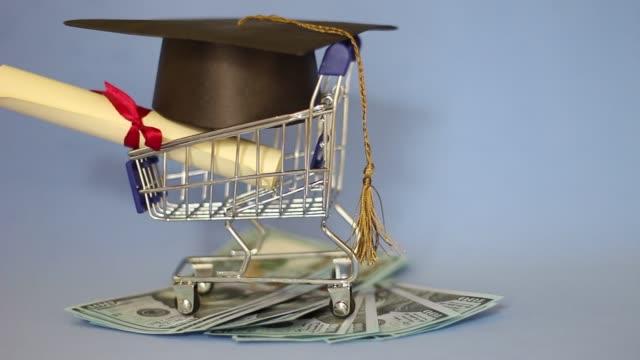 Cash-for-University