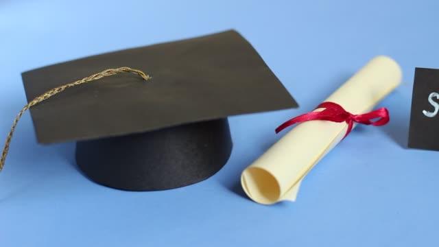 Student-grants-bursaries-and-scholarships