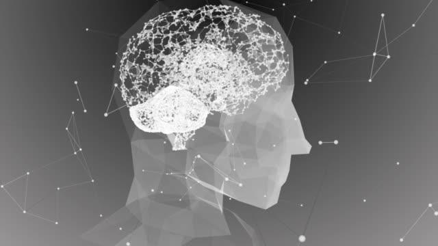 Virtual-mente-de-un-robot-de-inteligencia-artificial-del-aprendizaje-digital-AI