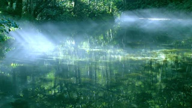 Kaminoko-Pond