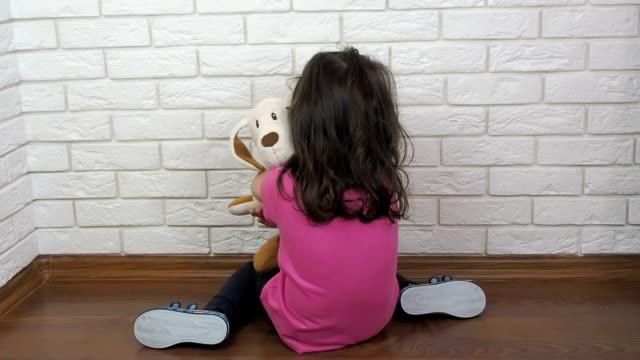 Depression-of-the-child-