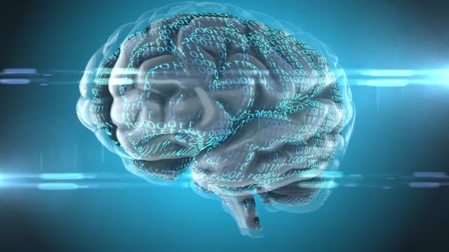 Diseño-por-ordenador-cerebro-mente-AI-artificial-inteligencia-profunda-de-aprendizaje