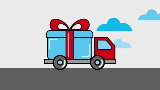 delivery-service-concept
