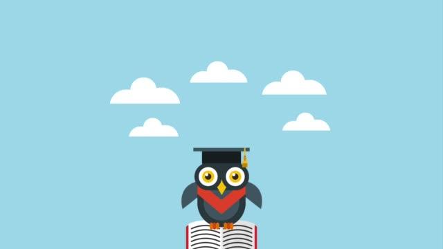 school-graduation-success