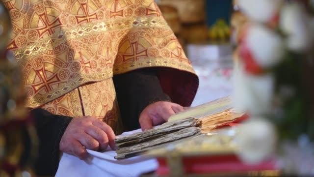 priest-in-the-church-Ukraine