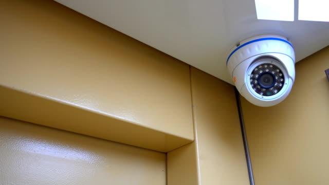 Security-camera-concept-surveillance-etc