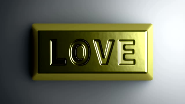 Love-Looping-footage-with-4K-resolution-