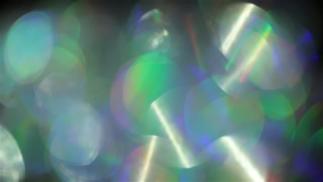 Natural-rainbow-light-leaks-Can-be-used-as-creative-background-