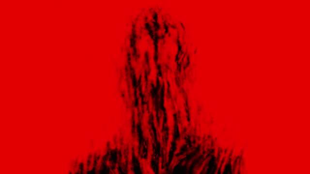 Demonio-aterrador-de-pesadillas-sangrientas-