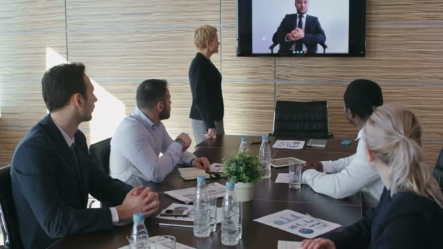 Business-Team-at-Video-Conference
